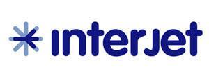 Contacto Interjet