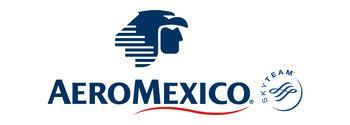 Vuelos de llegada puntualidad México