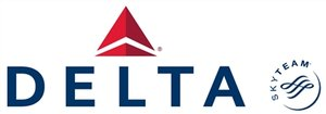Delta Air Lines México