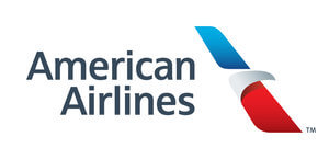 American Airlines México