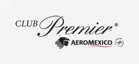Clubpremiere Aeroméxico