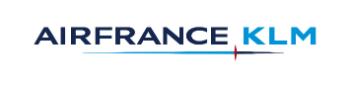 Vuelos Air France KLM México