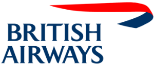 Contactar British Airways México