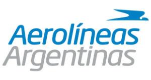 Aerolíneas Argentinas México