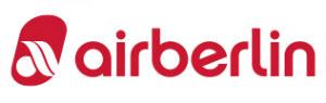 Contacto Airberlin México