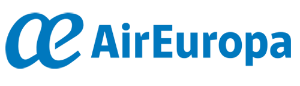 Air Europa México