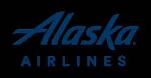 Alaska Airlines México Contacto