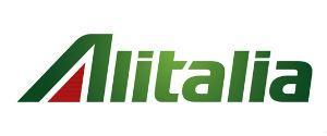 Alitalia México Contacto