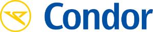 Condor Airlines México