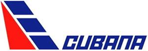 Cubana de Aviación México
