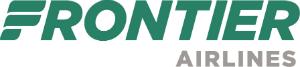Contacto Frontier Airlines México