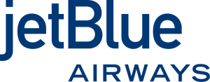 Vuelos JetBlue México