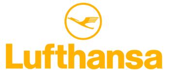 Lufthansa México contacto
