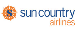 Sun Country Airlines México