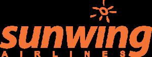 Contactar Sunwing México