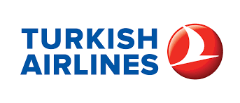 Contactar Turkish Airlines México