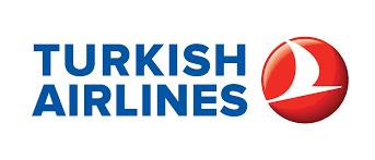 Turkish Airlines México