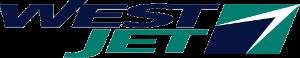 WestJet México