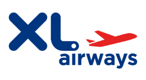 Contactar XL Airways México