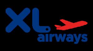 Contactar XL Airways México