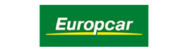 Europcar México DF