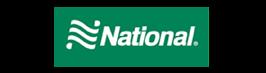 National alquiler de carros Cancún