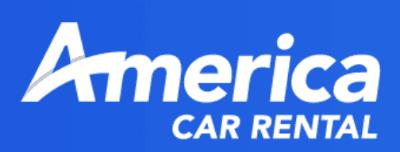 América Car Rental Cancún