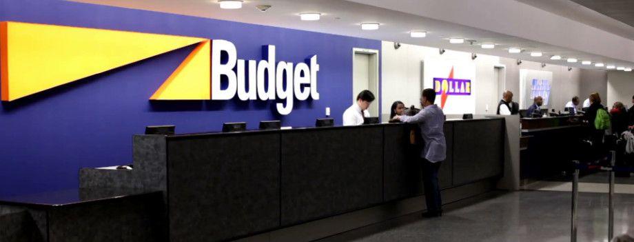 Budget México