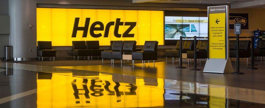 Hertz México